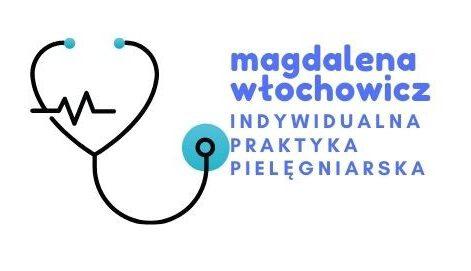 Magdalena Włochowicz Indywidualna Praktyka Pielęgniarska